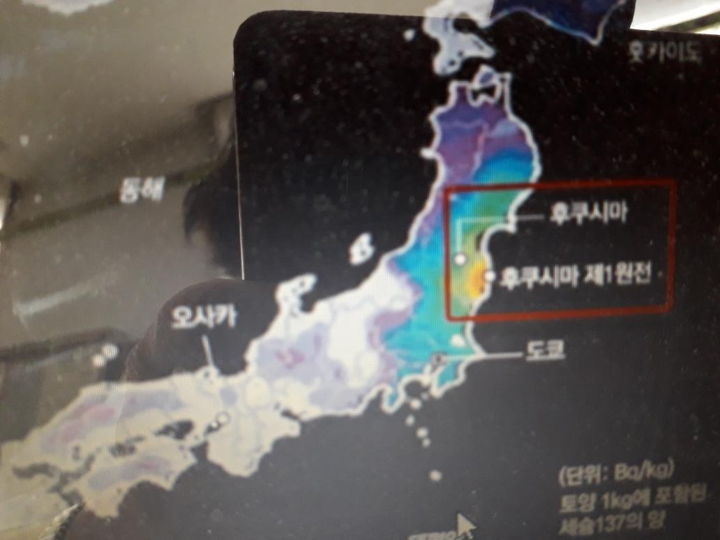 일본 방사능오염지도.jpeg