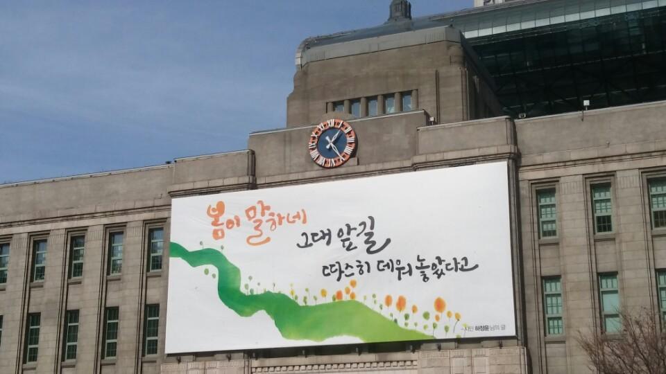 서울시청의 봄.jpg