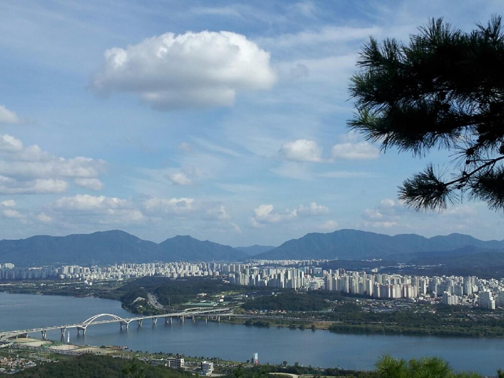 아차산 용마산.jpg