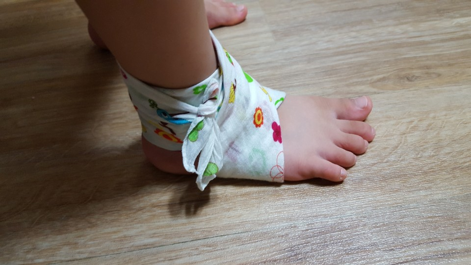 발목 염좌.jpg